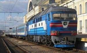 Prefectul de Maramureș vrea înființarea unor trenuri între Kiev, L'Viv, Bratisla și Ujgorod via Sighetu Marmației
