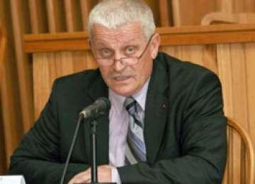 Prefectul i-a pus în gardă pe primarii maramureşeni în urma unei videoconferinte cu Victor Ponta