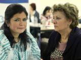 Prefectura Maramureș a emis ordinele de încetare a mandatului consilierelor județene Gabriela Hofer și Elena Cărăușan