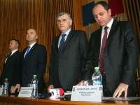 Pregătirea alegerilor locale, prioritate zero pentru noul prefect al Maramureșului