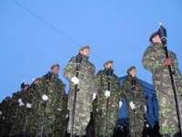 Pregătiri de război? Rezerviștii de la Botoșani chemați pentru instruire de trei zile