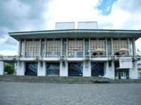 Preluarea Casei de Cultură Baia Mare de către primărie, abuzivă