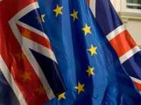 Premierul britanic amenință să lanseze o campanie publică pentru retragerea Marii Britanii din UE