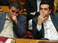 Premierul grec Alexis Tsipras şi-a dat demisia. Urmează alegeri anticipate în 20 septembrie