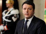 Premierul italian, Matteo Renzi, a anunțat că-și va prezenta demisia luni, în urma eșecului referendumului