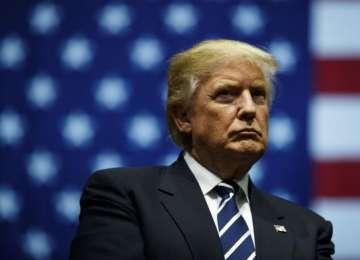 Premierul Scoției a refuzat să se întâlnească cu Președintele SUA, Donald Trump