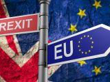 Premierul Theresa May confirmă că Marea Britanie a declanșat Brexit-ul