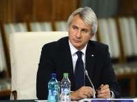 Premierul Tudose l-a demis pe Teodorovici din funcţia de consilier