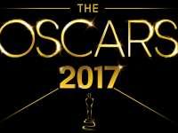 PREMIILE OSCAR 2017 – Nominalizații vor primi cadouri în valoare de 200.000 de dolari