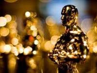 Premiile Oscar se pregătesc de covorul roșu