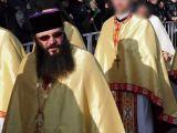 Preotul-manager al Arhiepiscopiei Tomisului, acuzat de contrabandă cu haine, a fost arestat preventiv