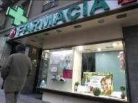 Preşedintele Agenţiei Naţionale a Medicamentului: Tetrazepamul a fost retras de pe piaţă din luna iunie