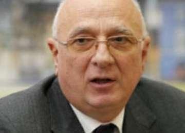 Președintele ASF, Dan Radu Rușanu, reținut de DNA pentru 24 de ore cu propunere de arestare preventivă