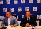 Președintele interimar al PNL Maramureș, Ovidiu Nemeș, prevestește ieșirea PSD de la guvernare în primăvară