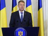 Președintele Iohannis a promulgat Legea bugetului de stat