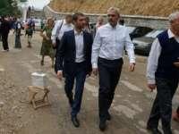 Președintele PSD Liviu Dragnea vine în Maramureș pentru lansarea candidaților partidului la primăriile din județ