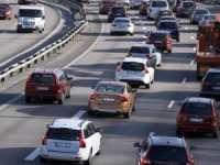 Preşedintele Sindicatului Lucrătorilor din Transport vrea permise de conducere