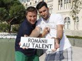 """Preselecţie pentru concursul """"Românii au talent"""" în Baia Mare"""