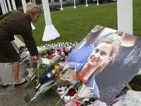 Presupusul ucigaș al deputatei britanice pro-UE Jo Cox era un simpatizant neonazist