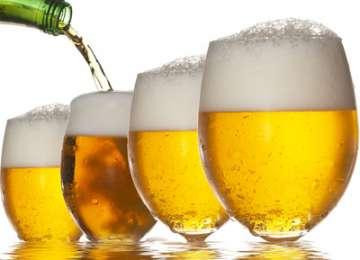 Prețul berii reclamat la Protecția Consumatorilor Maramureș