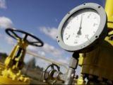 Prețul gazelor pentru consumatorii noncasnici va scădea de la 1 octombrie