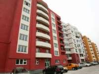 Prețul locuințelor din România ar putea scădea cu 34% până în 2016