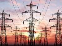 Preţuri imense pe bursa de energie. ANRE investighează două tranzacții suspecte.