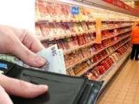Preţurile de consum au crescut cu 0,9% în ianuarie. Ce produse au înregistrat cele mai mari scumpiri