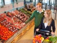 Preţurile de consum au scăzut în august cu 0,2% faţă de iulie. Ce produse au avut cele mai mari reduceri de preţ