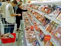 Preţurile de consum au scăzut uşor în luna iulie