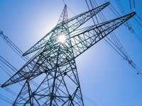 Prețurile istorice de pe bursa energiei, plătite de consumatori
