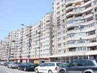 Prețurile locuințelor au crescut cu 2% în ianuarie la nivel național.  Cluj-Napoca, pe primul loc în clasamentul scumpirilor