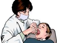 Prețurile practicate de medicii dentiști ar putea crește în perioada următoare