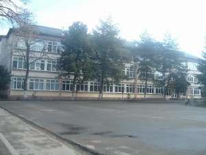 Prevenirea faptelor antisociale în şcoli, o prioritate pentru Jandarmii sigheteni