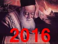 Previziunile lui NOSTRADAMUS: În 2016 va izbucni al treilea război mondial care va dura 8 ani