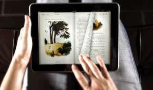 Pricopie: Manualele digitale vor ajunge în şcoli într-un timp foarte scurt