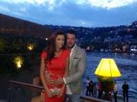 Prima declaraţie a Biancăi Drăguşanu despre zvonul că ar fi însărcinată
