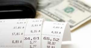 Prima extragere a Loteriei Bonurilor Fiscale va avea loc pe 13 aprilie; fondul de premiere este de un milion de lei