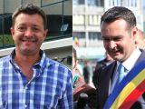 """MĂSURĂ DURĂ a DNA-ului în Dosarul """"HCM BAIA MARE"""" - Președintele Clubului, Liviu Bala, a fost pus sub control judiciar, fiind acuzat de fals și evaziune fiscală"""