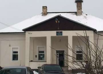 Primăria comunei Giulești scoate la concurs un post de Consilier juridic și unul de Inspector-asistent achiziții publice