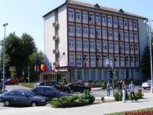 Primăria din Baia Mare a fost amendată de CNCD. Află de ce
