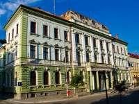 Primăria Sighet scoate la vânzare prin licitație publică cu strigare un teren în suprafață de 191 mp situat pe Strada Iuliu Maniu