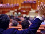 Primarii și consilierii locali și județeni vor putea avea funcții și în sectorul privat