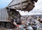 Primăriile Moisei, Târgu Lăpuș și Bocicoiu Mare, excluse din managementul deșeurilor