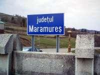 Primarilor din Maramureş le surâde ideea prelungirii mandatului la cinci ani