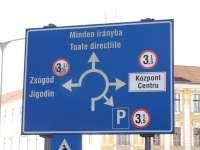 Primarul din Miercurea Ciuc, OBLIGAT de JUSTIȚIE să respecte limba oficială de stat în România