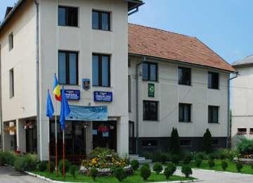 Primarul din Săpânța, Gheorghe Stan, are zilele numarate