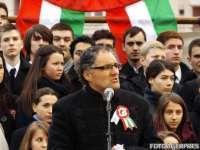 Primarul și viceprimarul din Miercurea Ciuc au fost suspendați din funcție prin ordine ale prefectului
