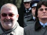 Primarul Timișoarei, Nicolae Robu, și fostul edil Gheorghe Ciuhandu, urmăriți penal de DNA pentru abuz în serviciu într-un dosar privind retrocedările unor imobile, cu prejudiciu de 40 de milioane de euro