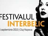 Primul festival de film din lume dedicat perioadei interbelice se va desfăşura la Cluj